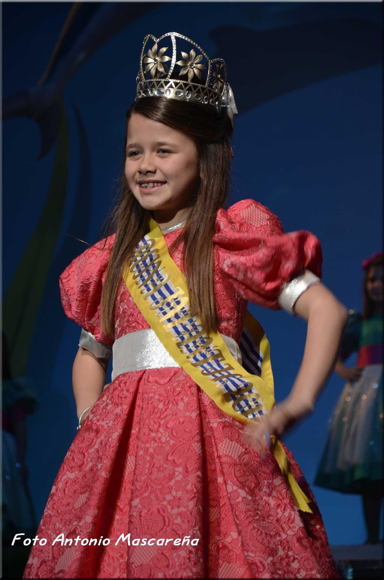 Coronacion reina carnaval isla cristina _DSC0105