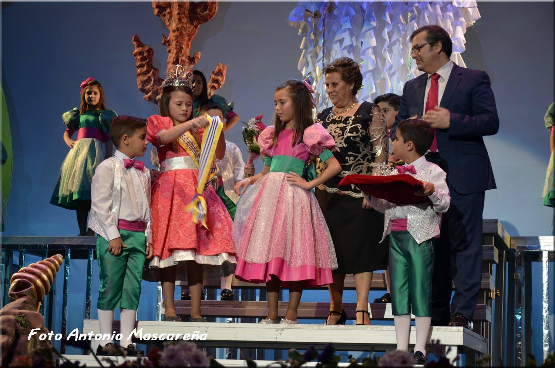 Coronacion reina carnaval isla cristina _DSC0120