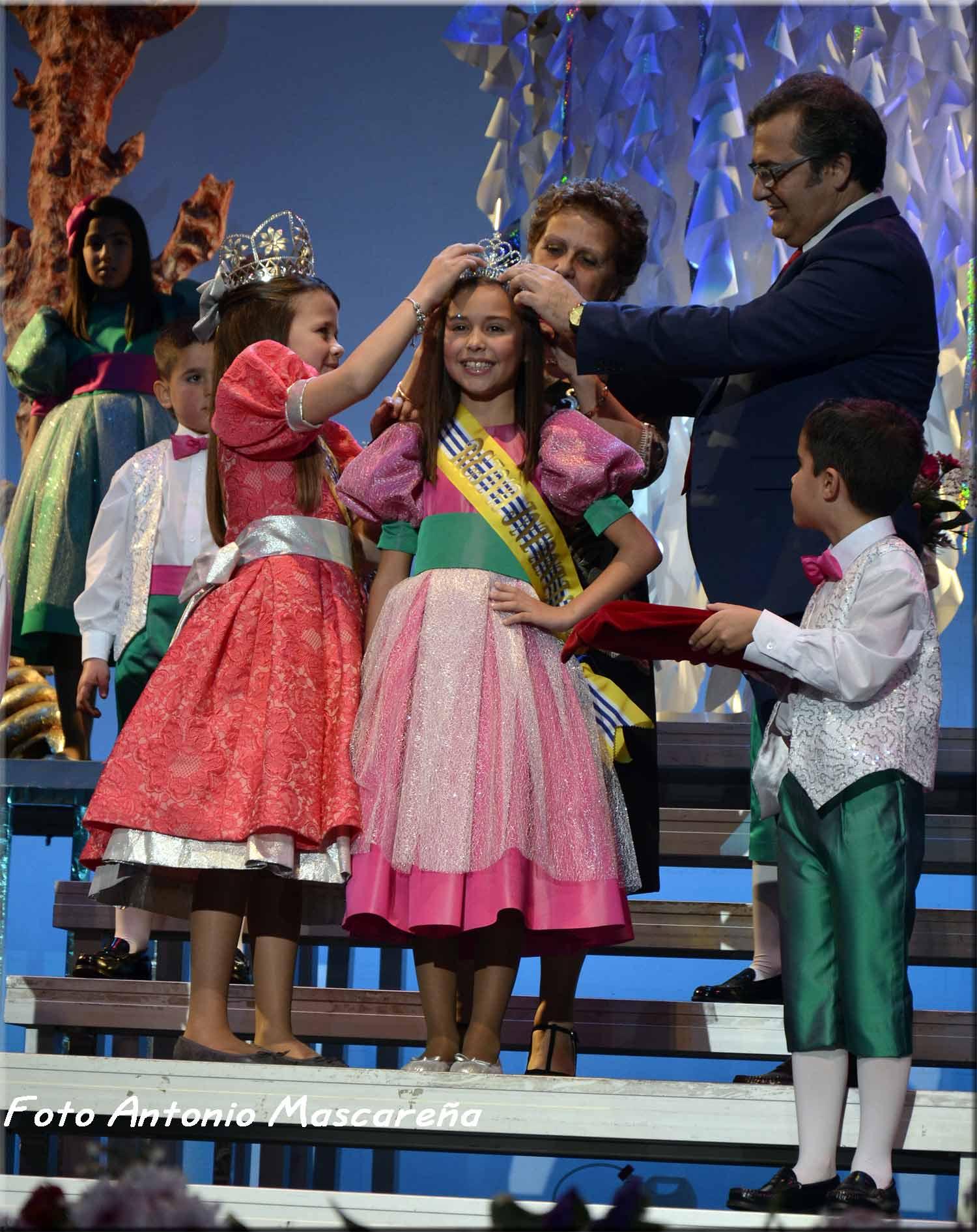 Coronacion reina carnaval isla cristina _DSC0129