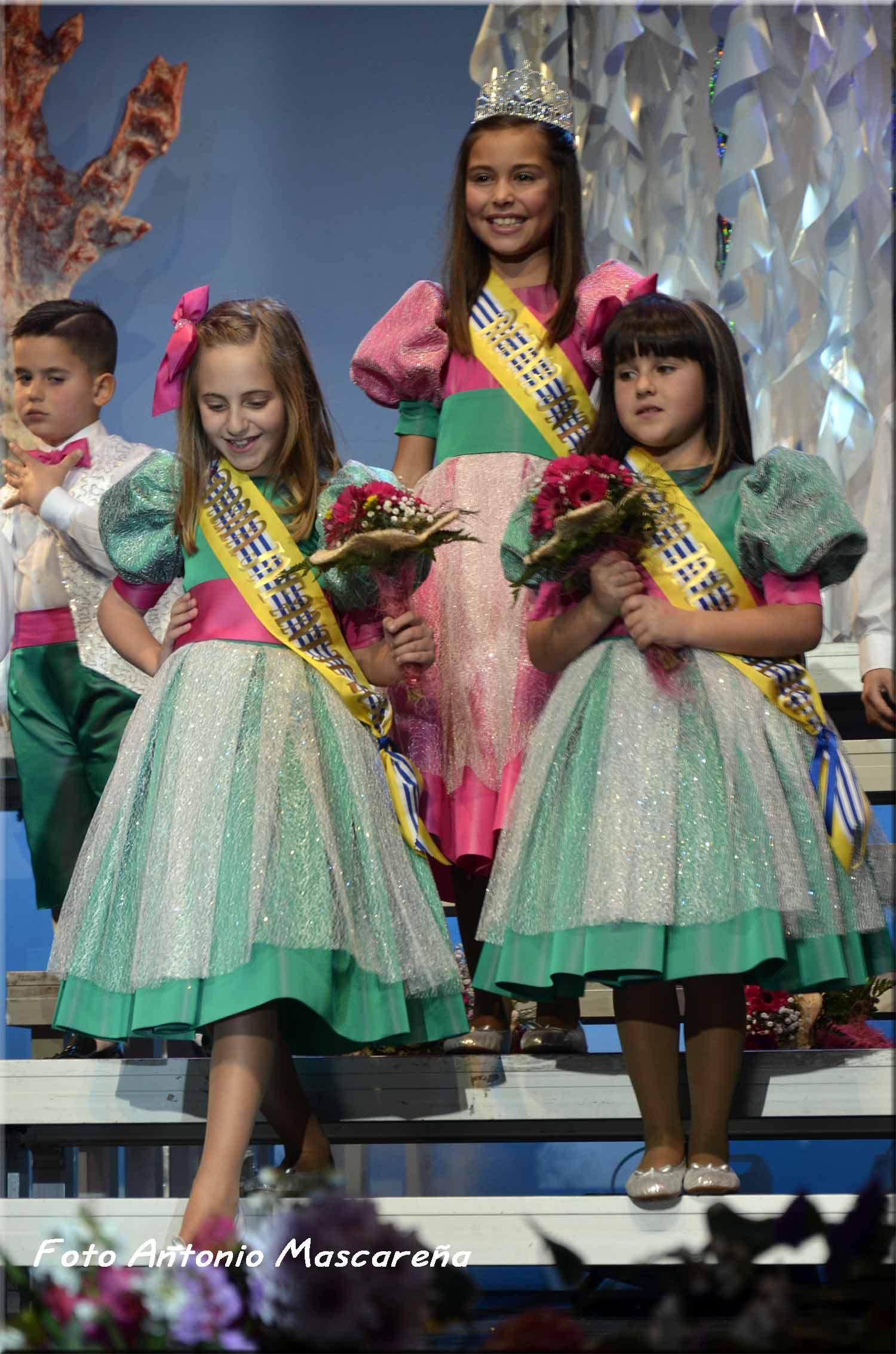 Coronacion reina carnaval isla cristina _DSC0161