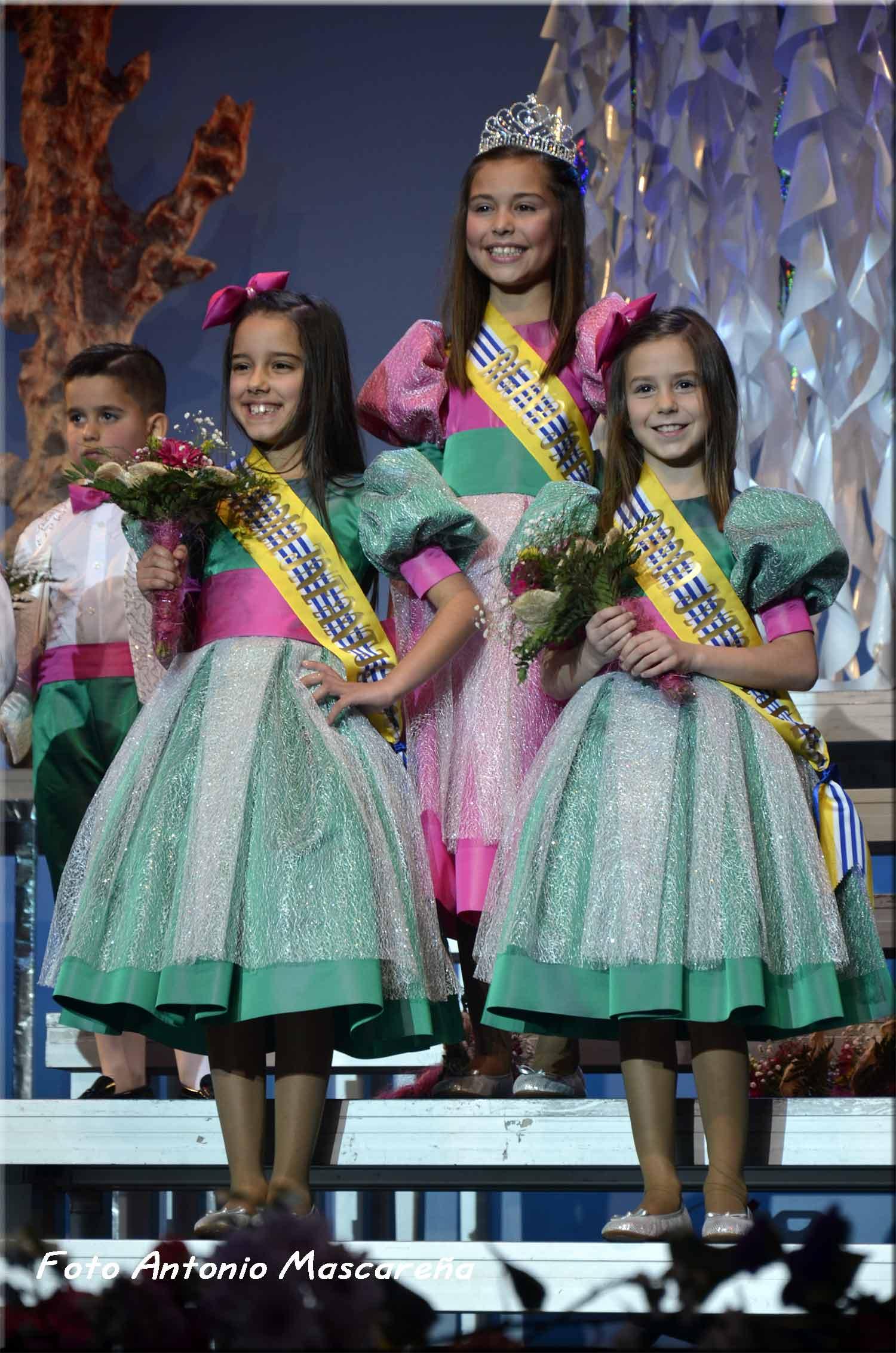 Coronacion reina carnaval isla cristina _DSC0164