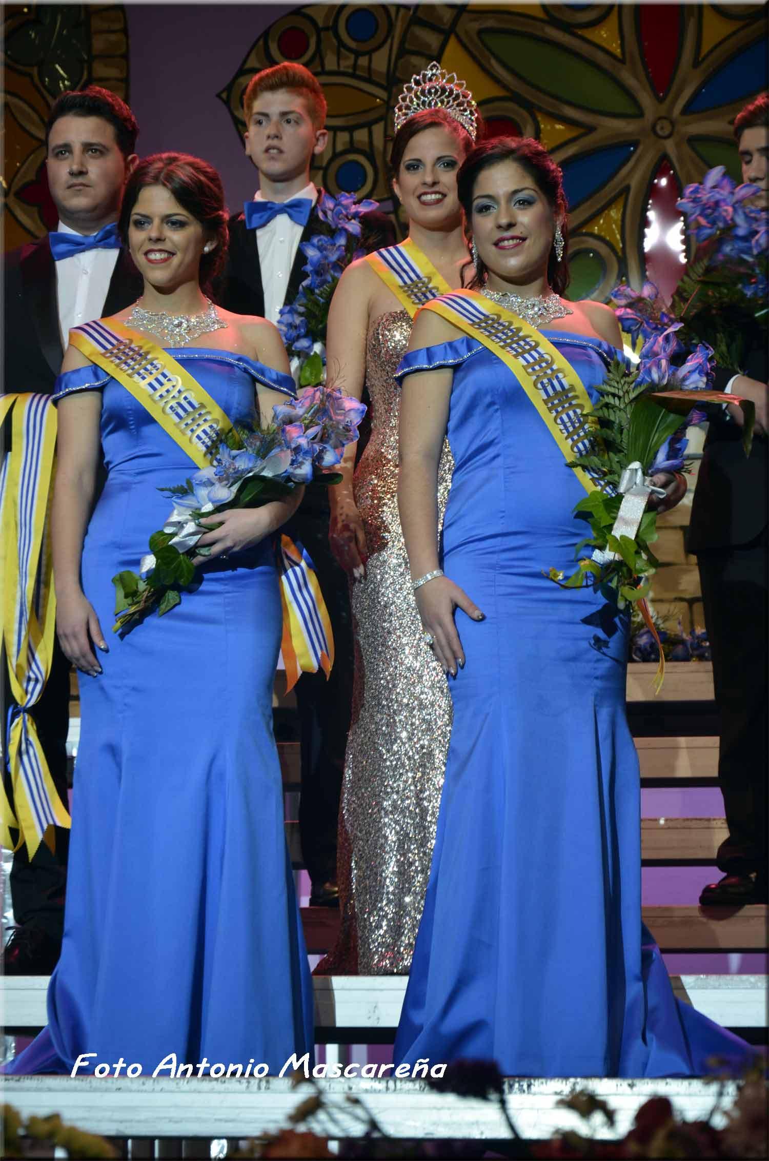Coronacion reina carnaval isla cristina _DSC0316