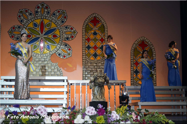 Coronacion reina carnaval isla cristina _DSC0342