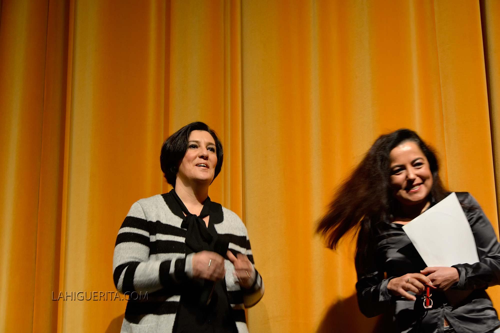 Pregon carnaval 2016 las monjas  _DSC2937