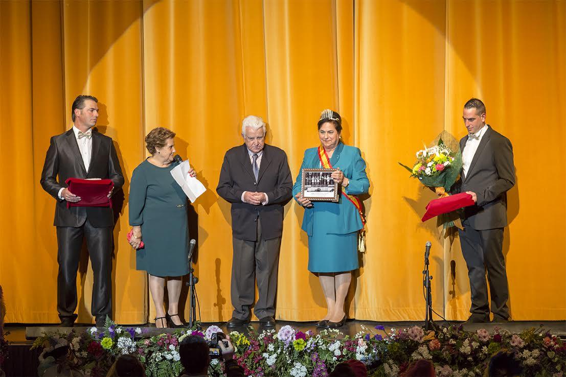 Comienza el Concurso de Comparsas, Murgas, Cuartetos y Coros del Carnaval de Isla Cristina que este año cumple su cuadragésima novena edición
