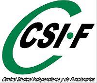 Avanzan las negociaciones entre CSIF y el Ayuntamiento de Isla Cristina