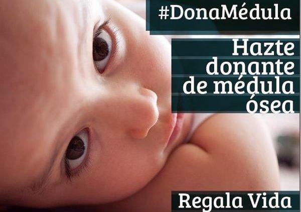 Masiva Donación de Médula en Isla Cristina