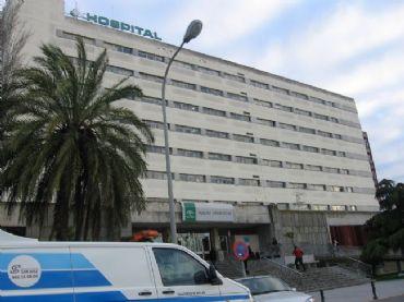 El hospital Infanta Elena de Huelva sin anestesista de guardia por las mañanas