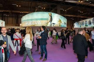 Isla Cristina anunciará en el estand de Huelva el programa de su proyecto turístico 'Isla Cristina, vívela!