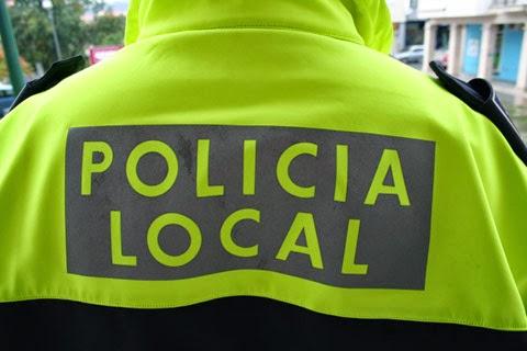 Detenido por intento de agresión a la Policía de Isla Cristina