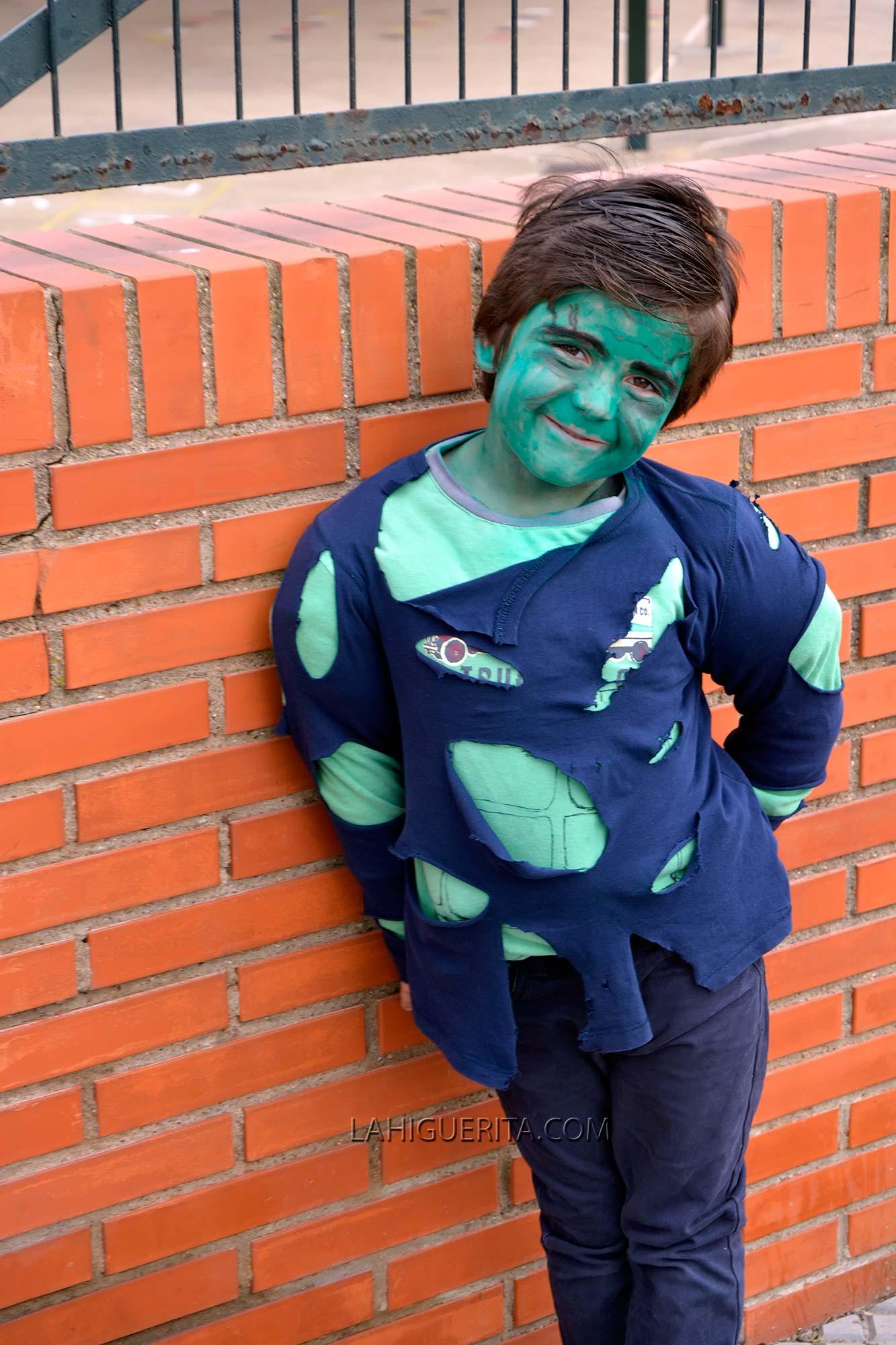 Cabalgata infantil carnaval isla cristina _DSC8048