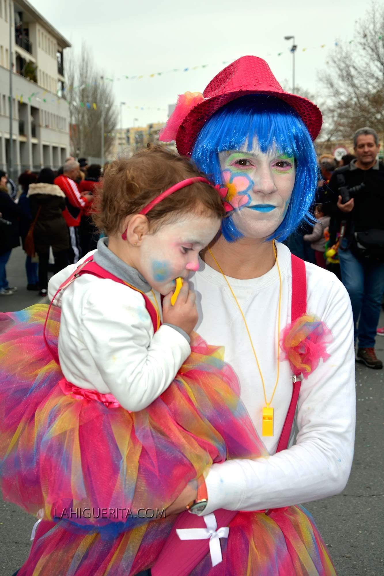 Cabalgata infantil carnaval isla cristina _DSC8052