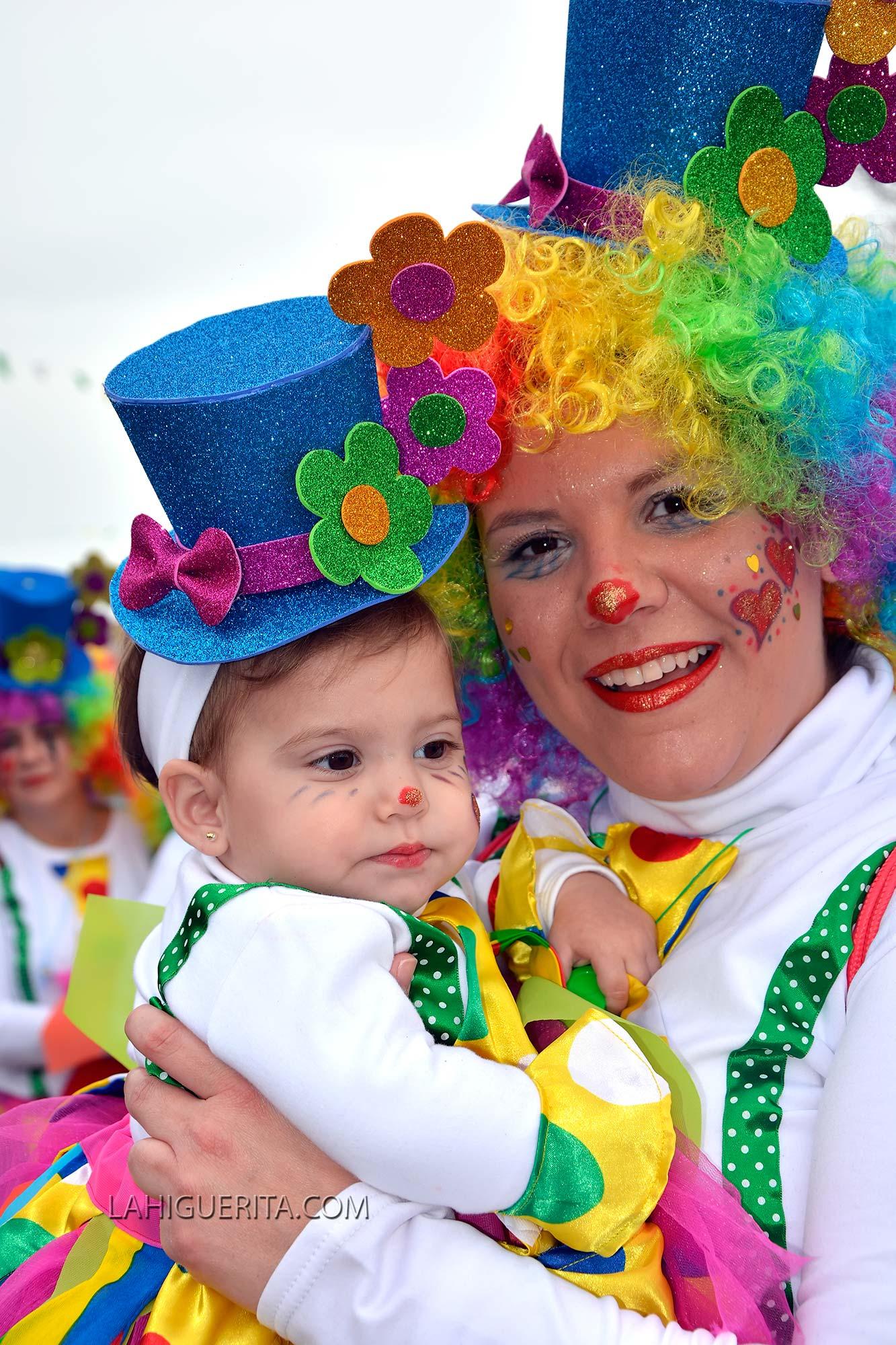 Cabalgata infantil carnaval isla cristina _DSC8075
