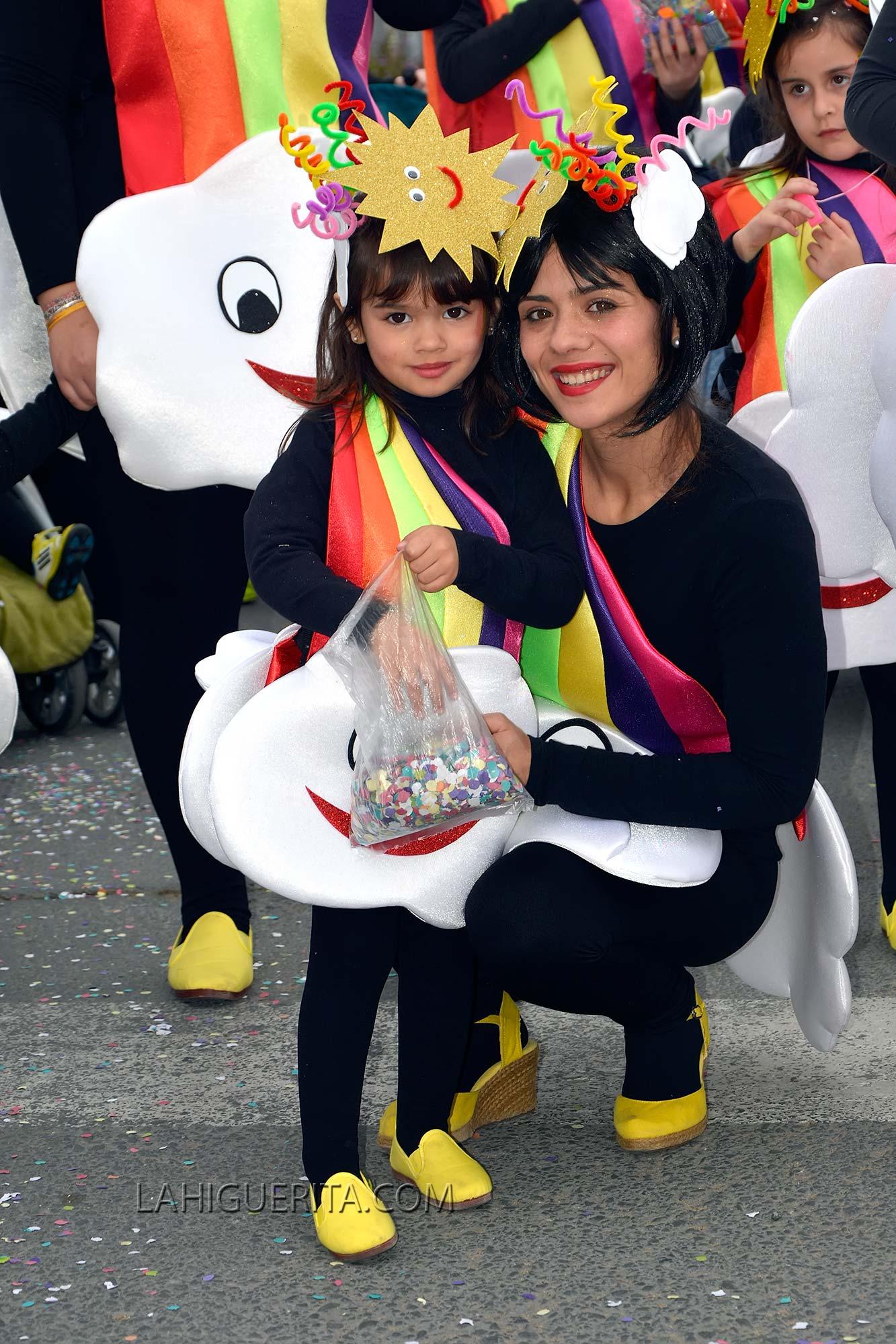 Cabalgata infantil carnaval isla cristina _DSC8088