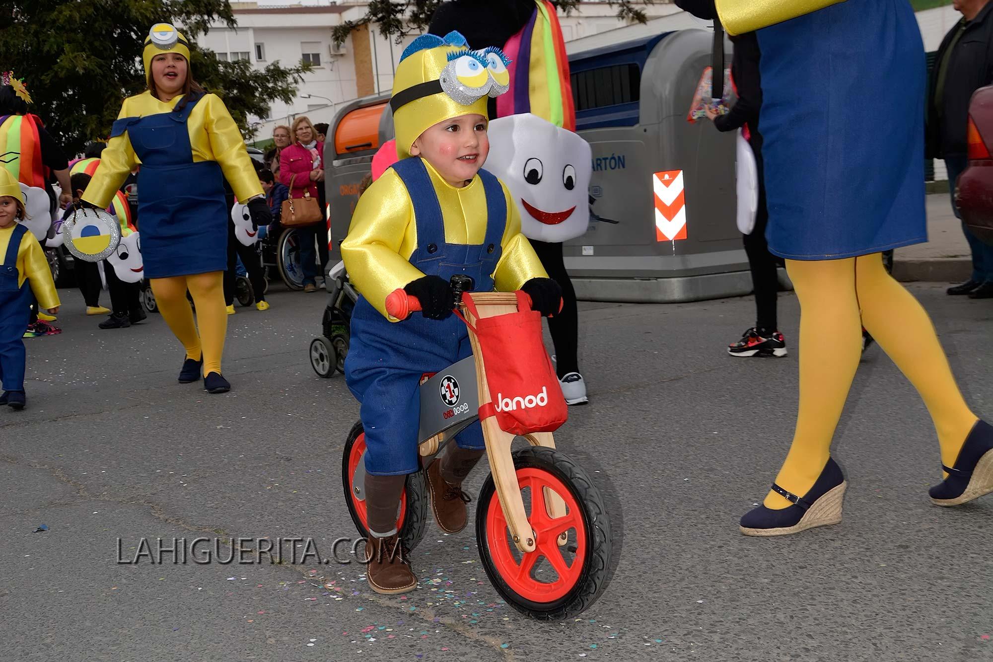 Cabalgata infantil carnaval isla cristina _DSC8104