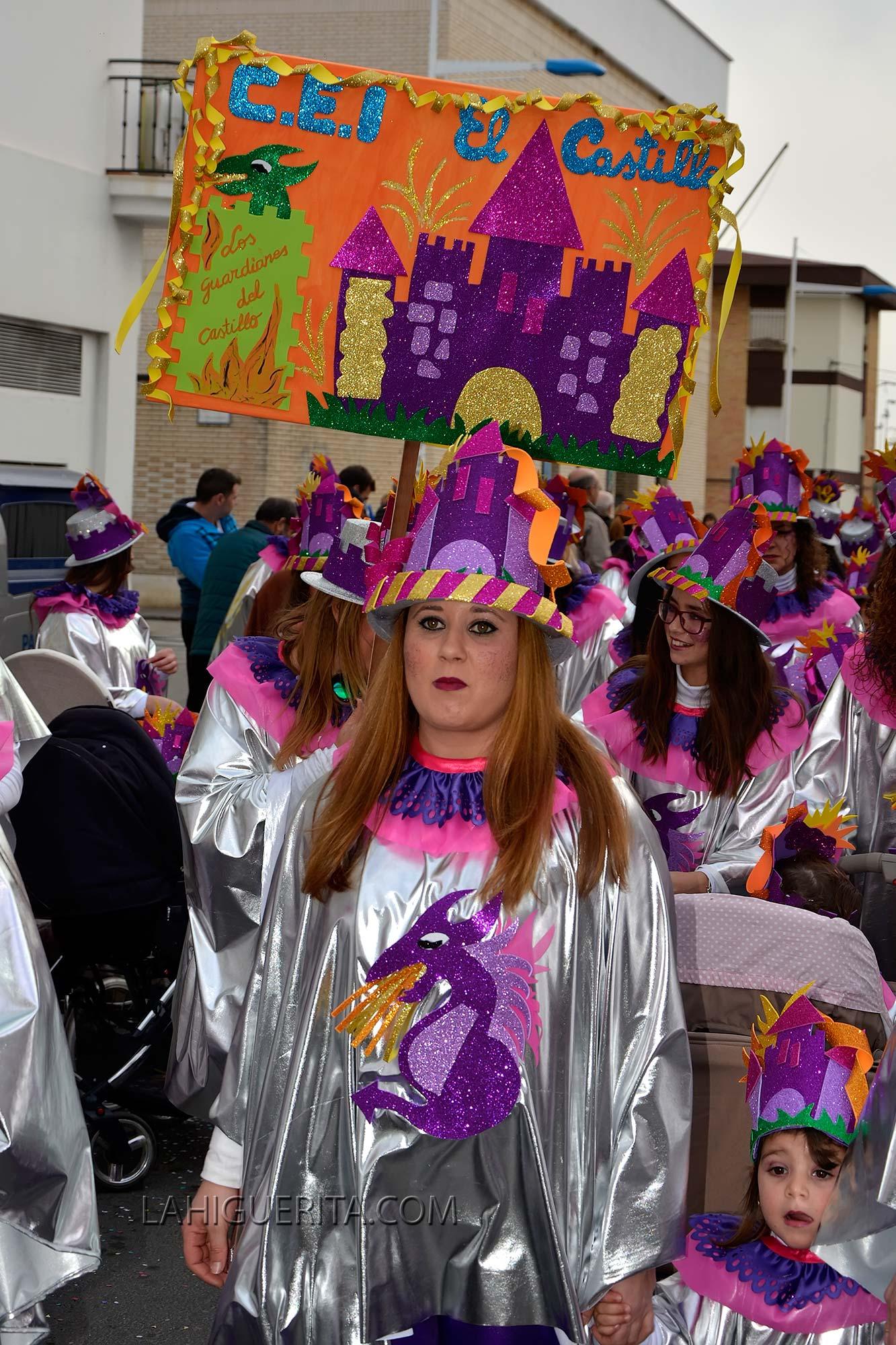 Cabalgata infantil carnaval isla cristina _DSC8191
