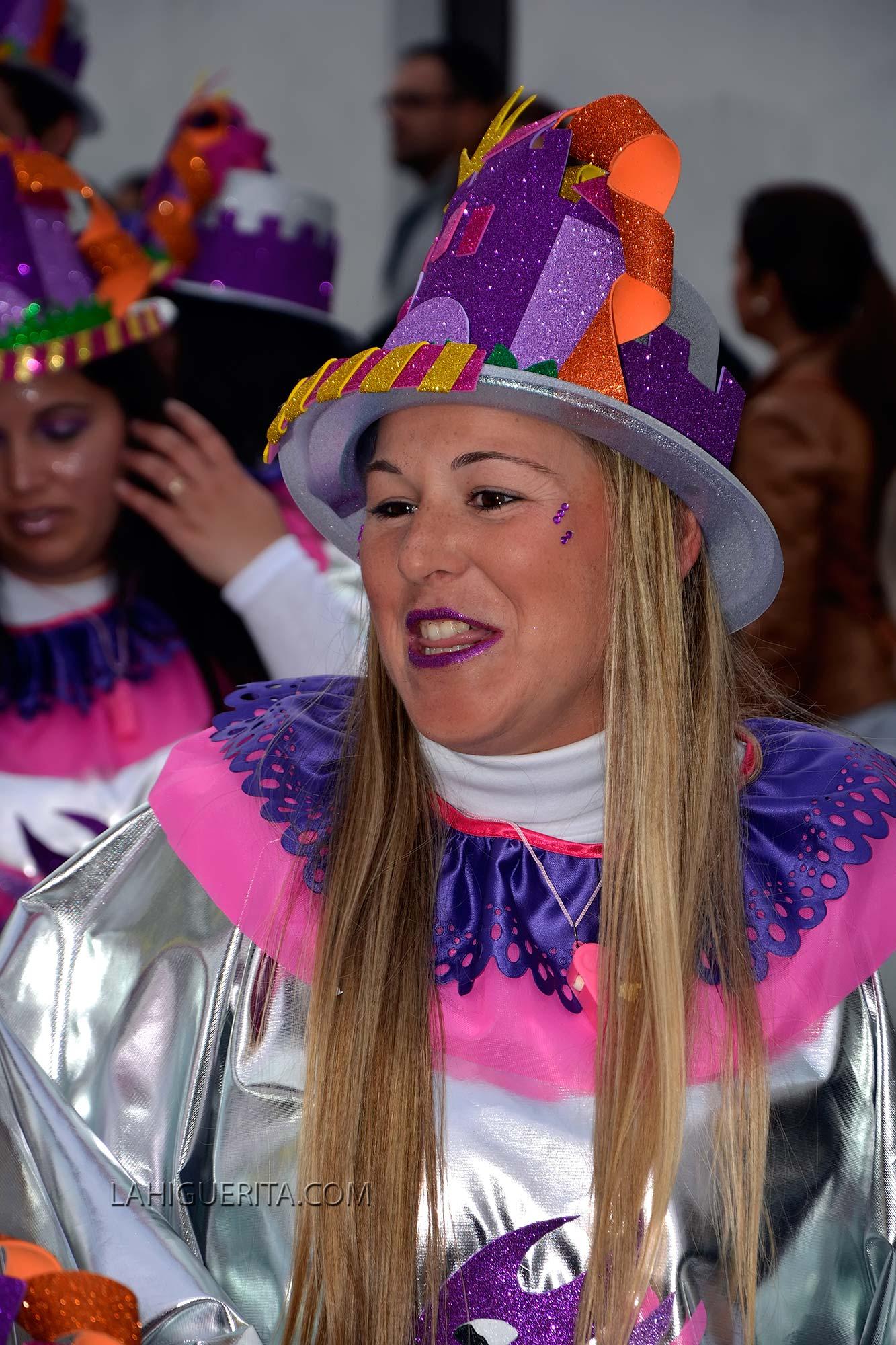 Cabalgata infantil carnaval isla cristina _DSC8192