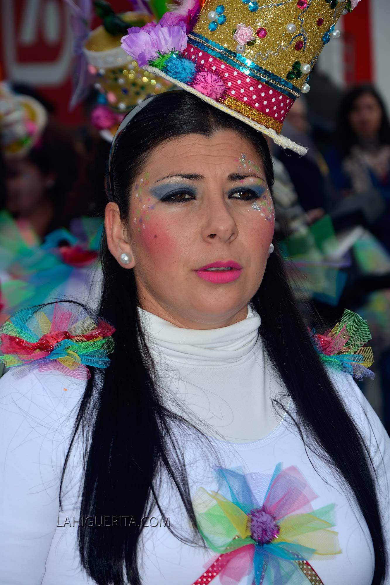 Cabalgata infantil carnaval isla cristina _DSC8197