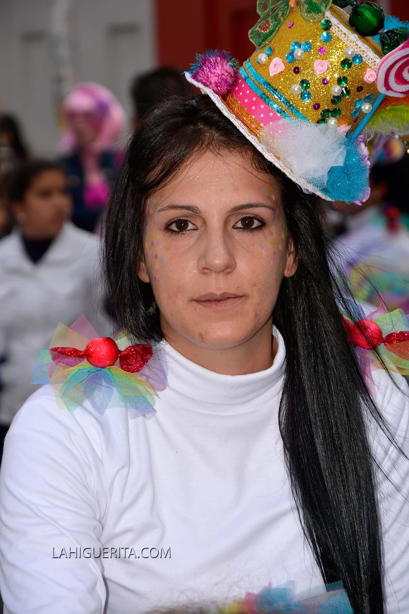 Cabalgata infantil carnaval isla cristina _DSC8198