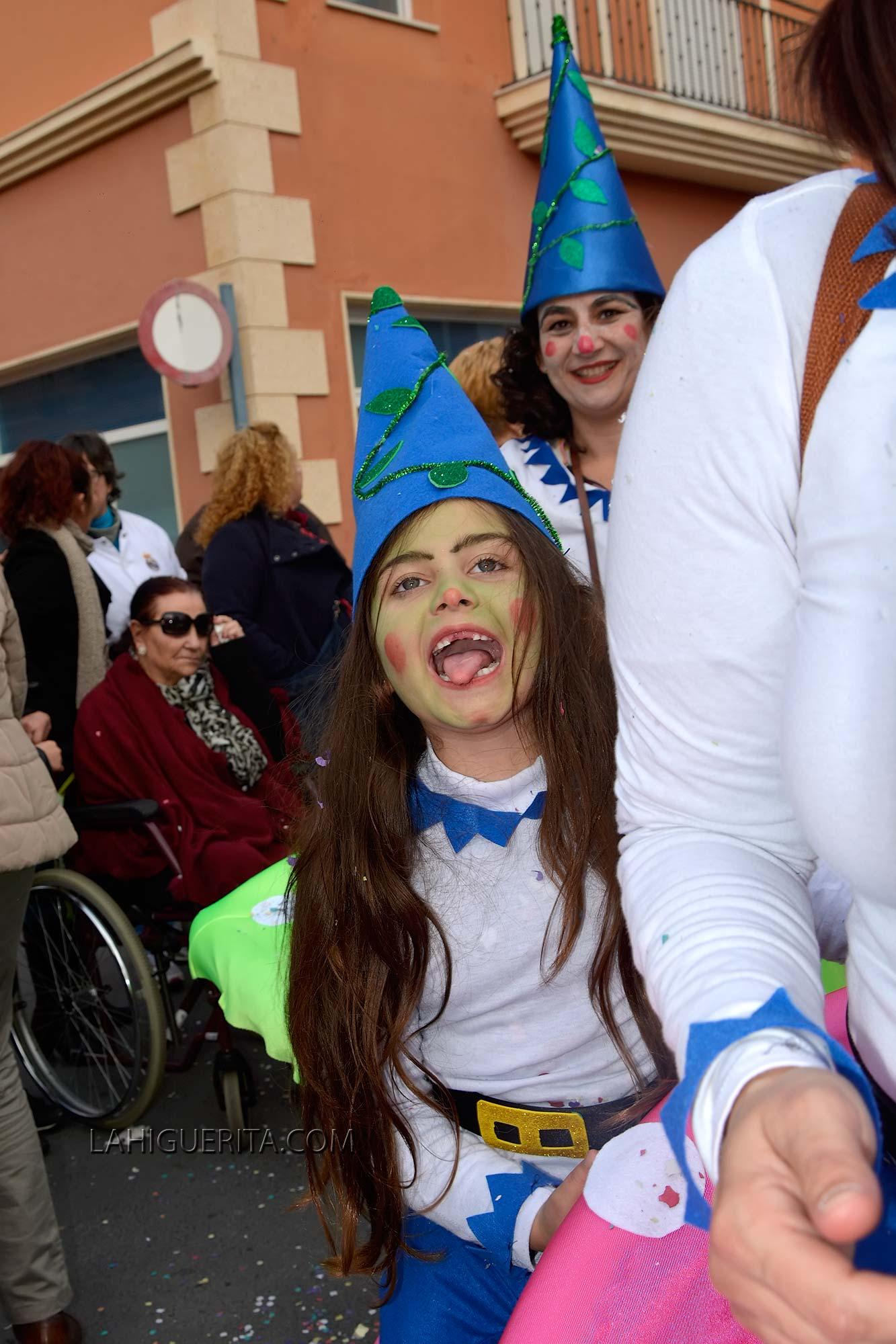 Cabalgata infantil carnaval isla cristina _DSC8273