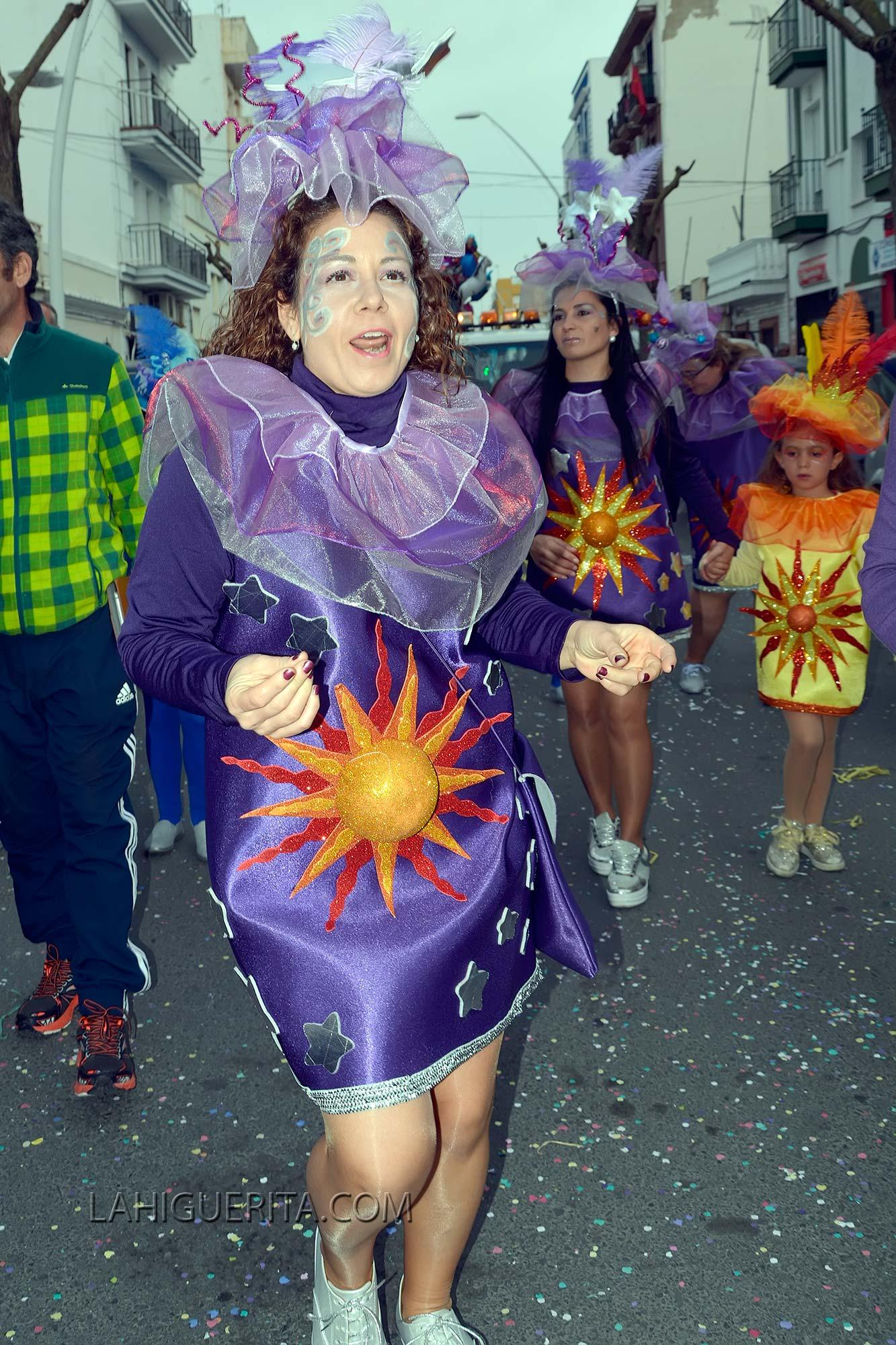 Cabalgata infantil carnaval isla cristina _DSC8333