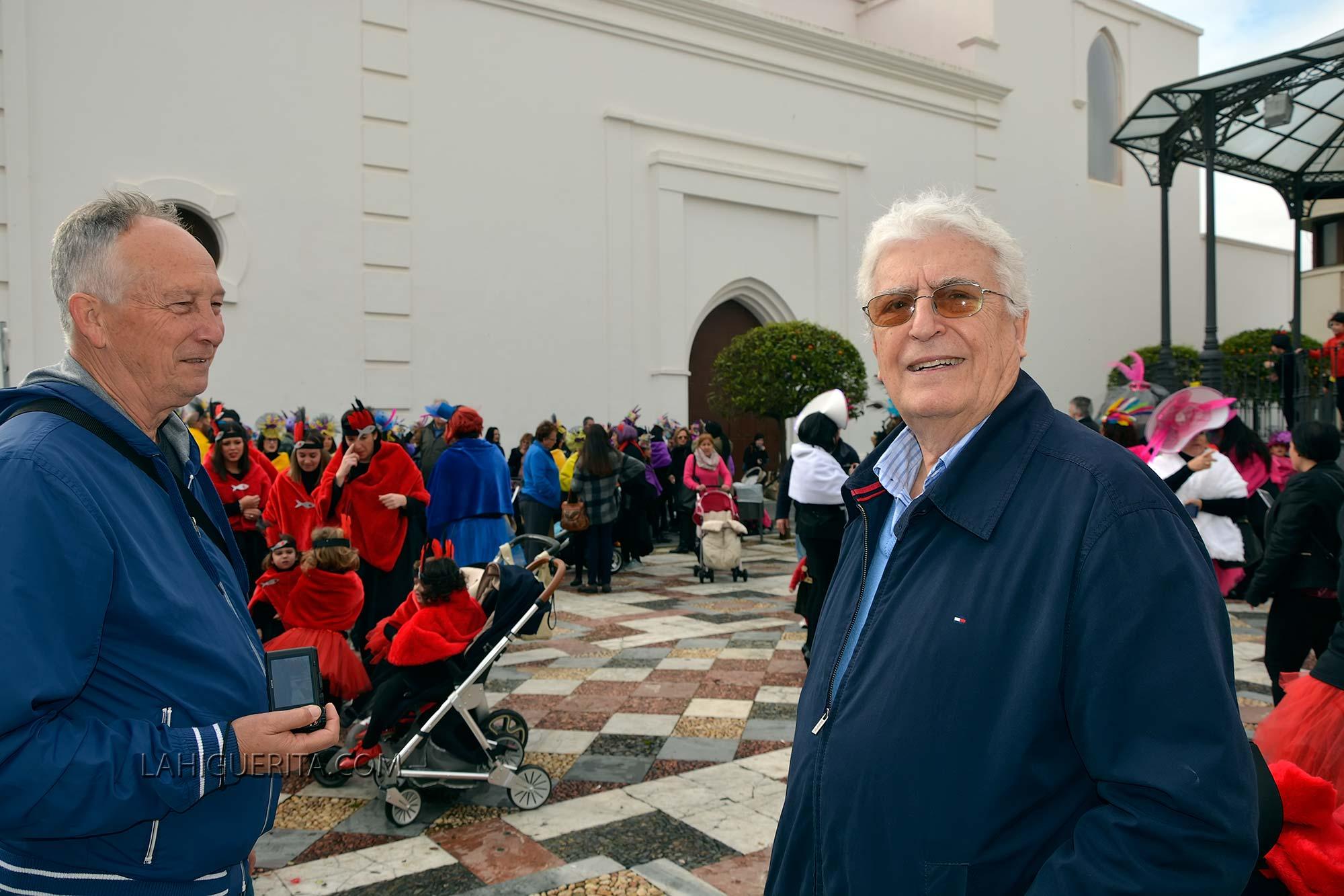 Cabalgata infantil de viudas carnaval de Isla cristina 2016 _DSC1821