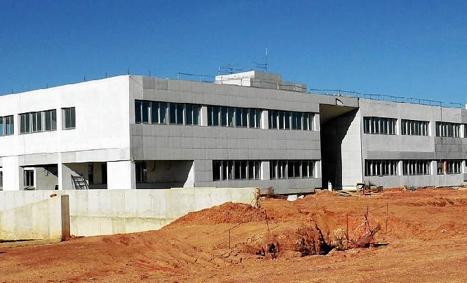 El PSOE tacha de irresponsable a la alcadesa de Isla Cristina