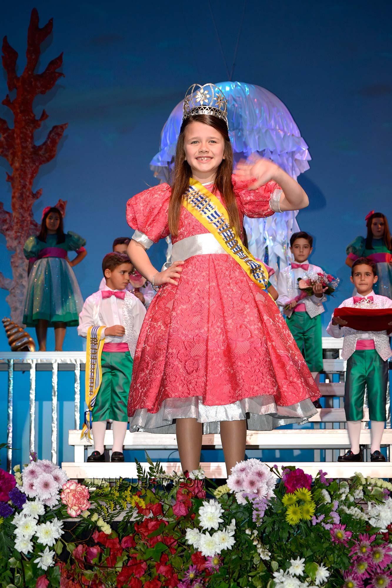 Coronacion infantil carnaval isla cristina 2016 _DSC2213