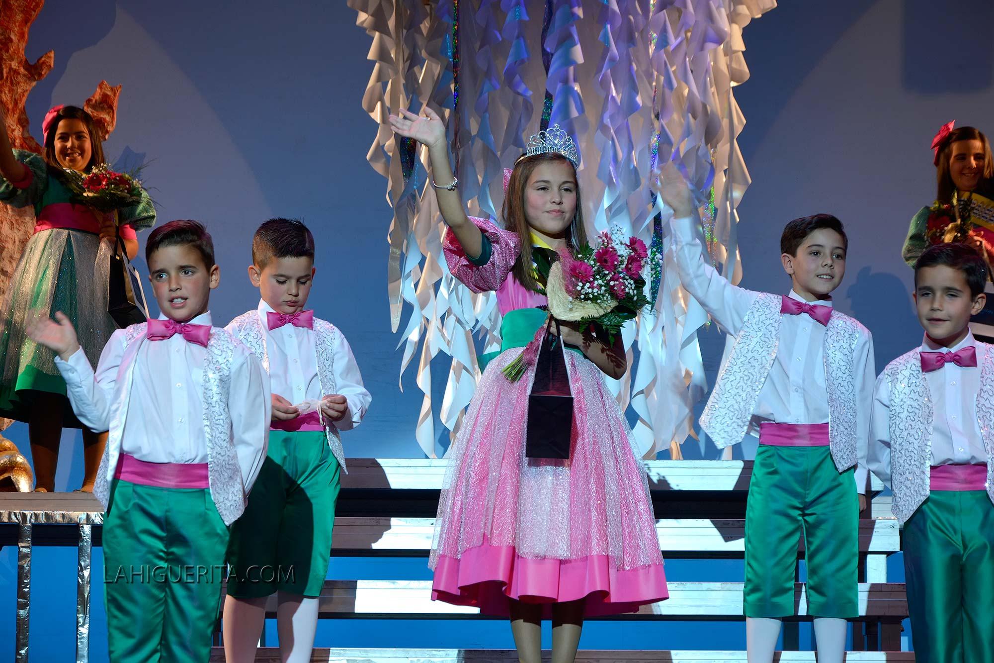 Coronacion infantil carnaval isla cristina 2016 _DSC2319