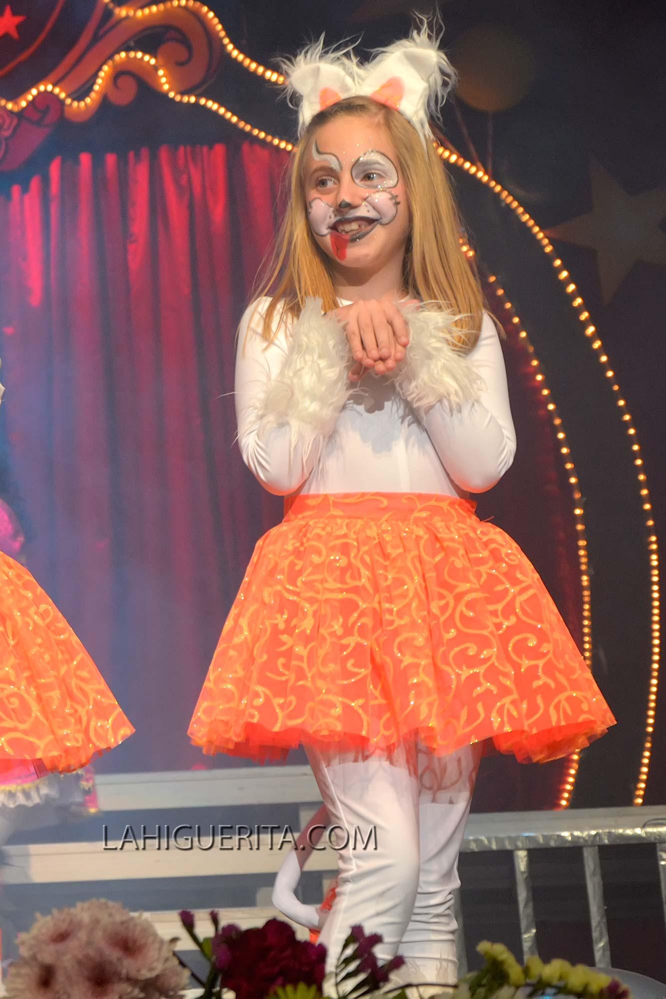 Show Coronacion juvenil carnaval isla cristina 2016 _DSC2535