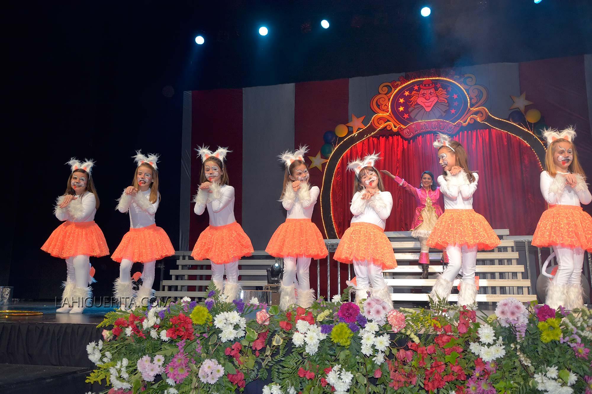 Show Coronacion juvenil carnaval isla cristina 2016 _DSC2542