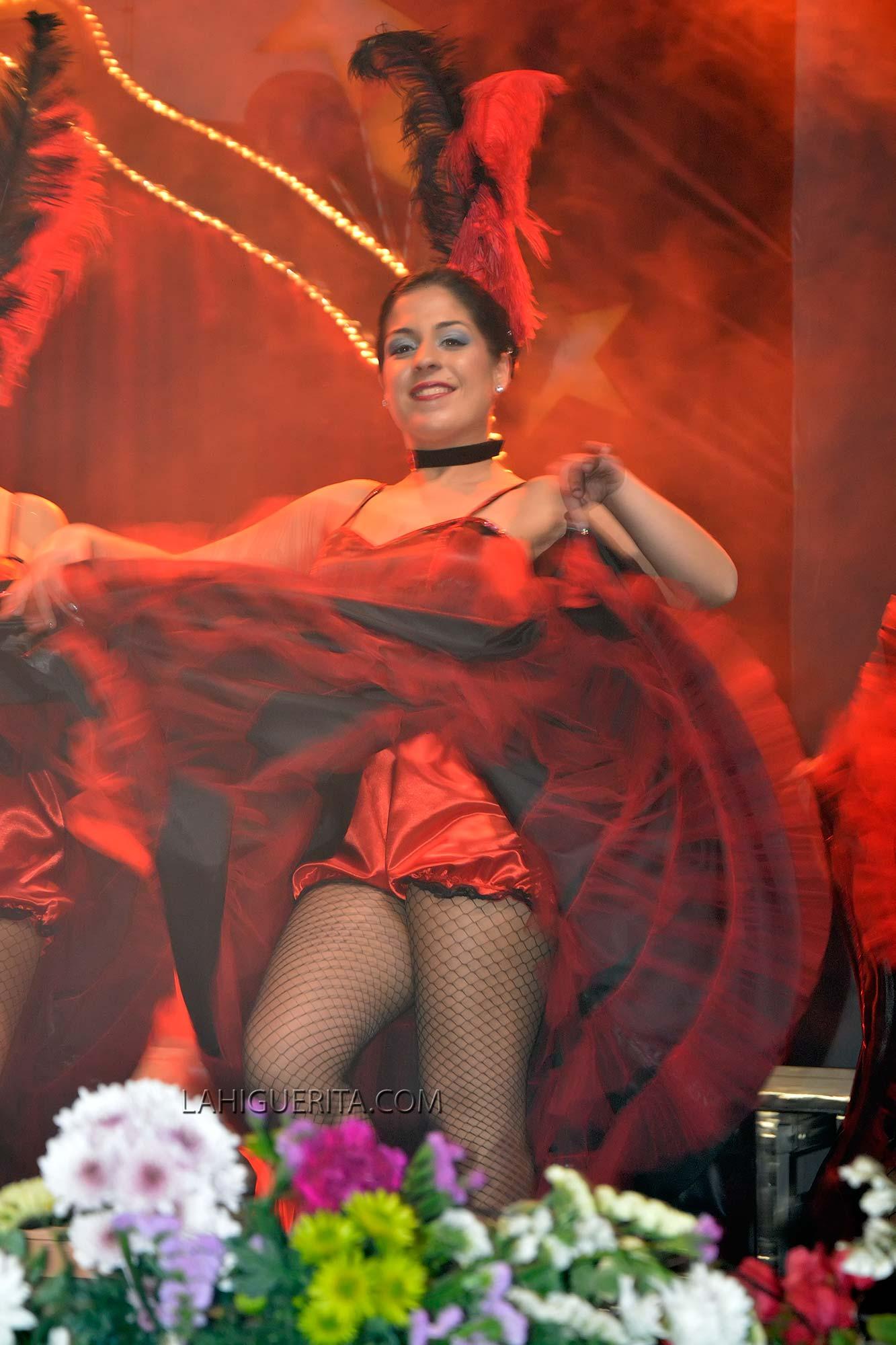 Show Coronacion juvenil carnaval isla cristina 2016 _DSC2581