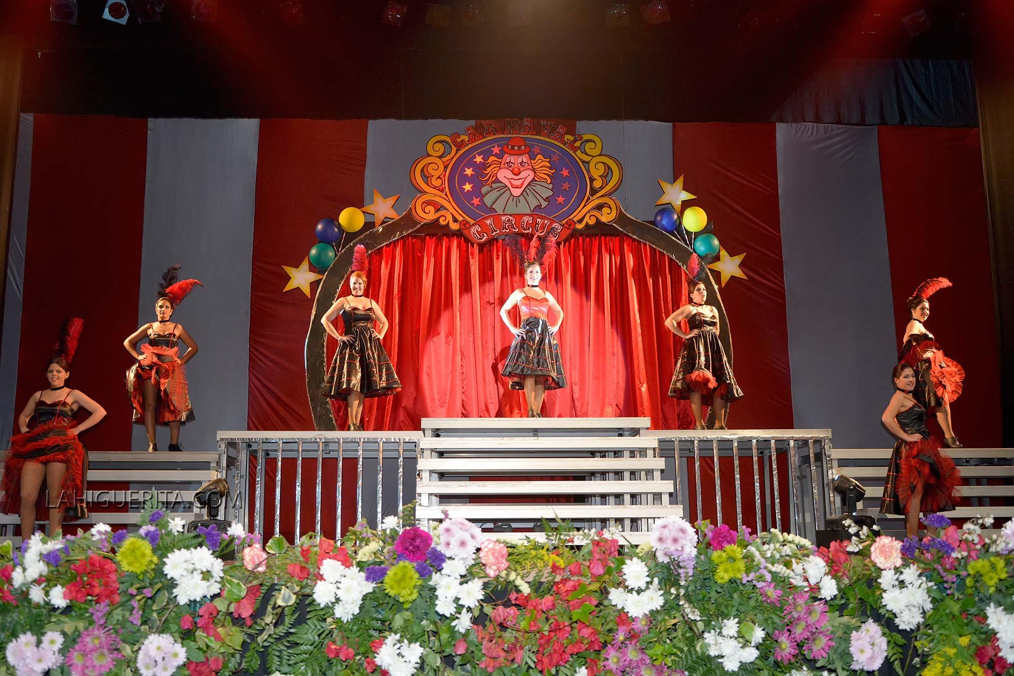 Show Coronacion juvenil carnaval isla cristina 2016 _DSC2602
