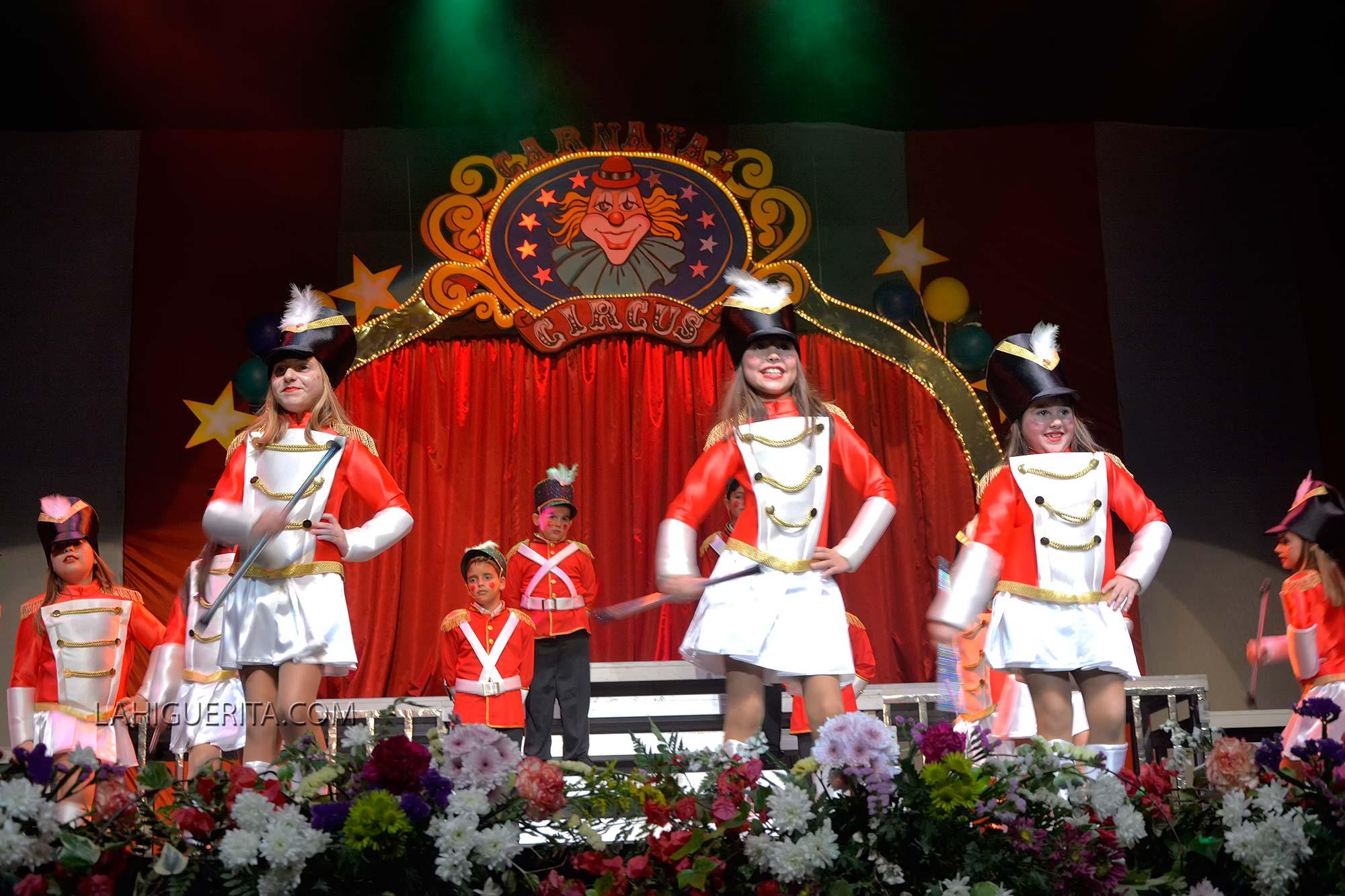 Show Coronacion juvenil carnaval isla cristina 2016 _DSC2652