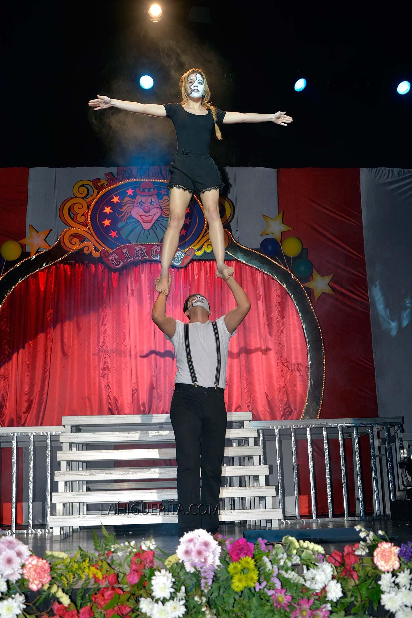 Show Coronacion juvenil carnaval isla cristina 2016 _DSC2672