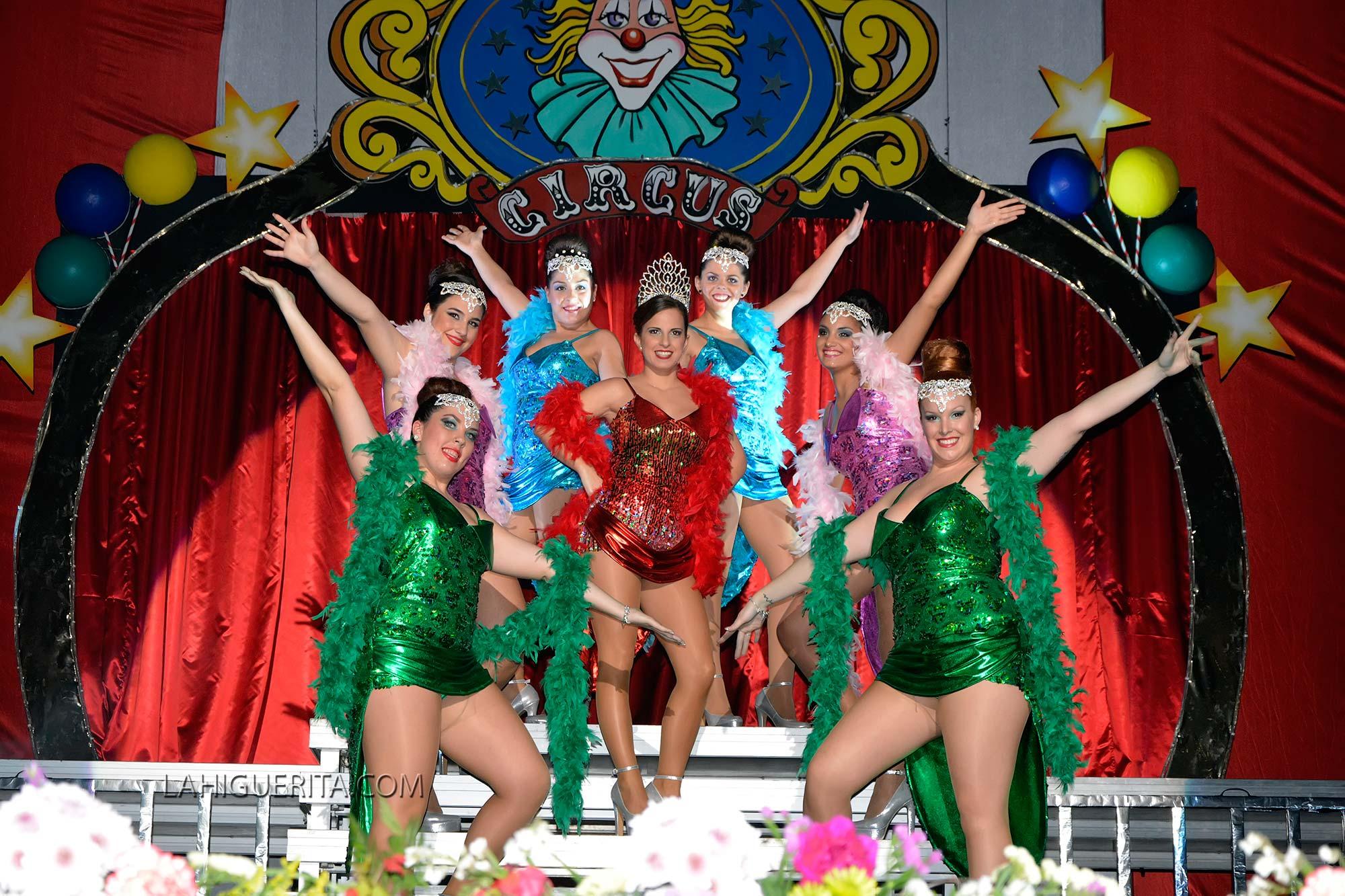 Show Coronacion juvenil carnaval isla cristina 2016 _DSC2715
