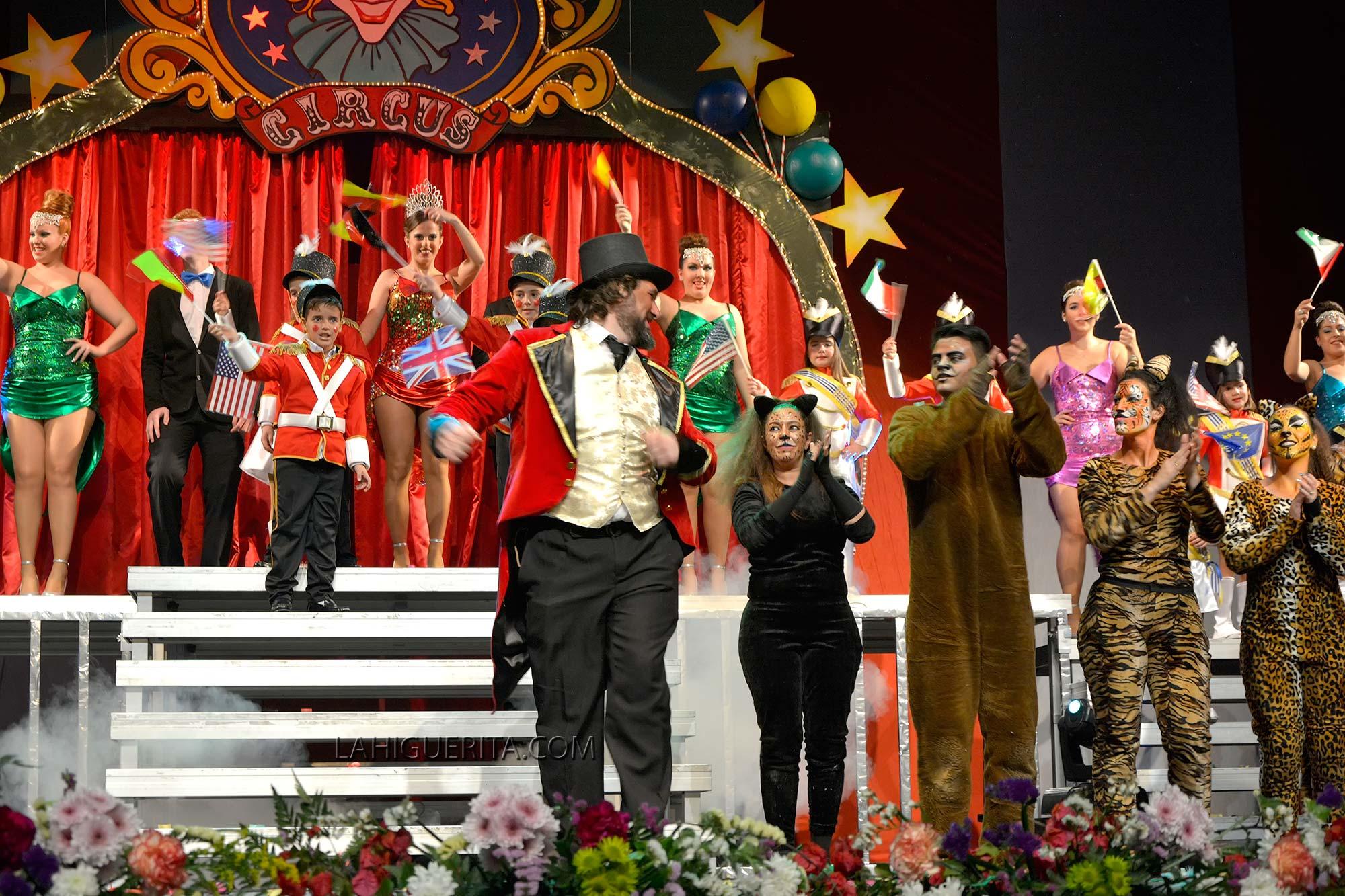 Show Coronacion juvenil carnaval isla cristina 2016 _DSC2729