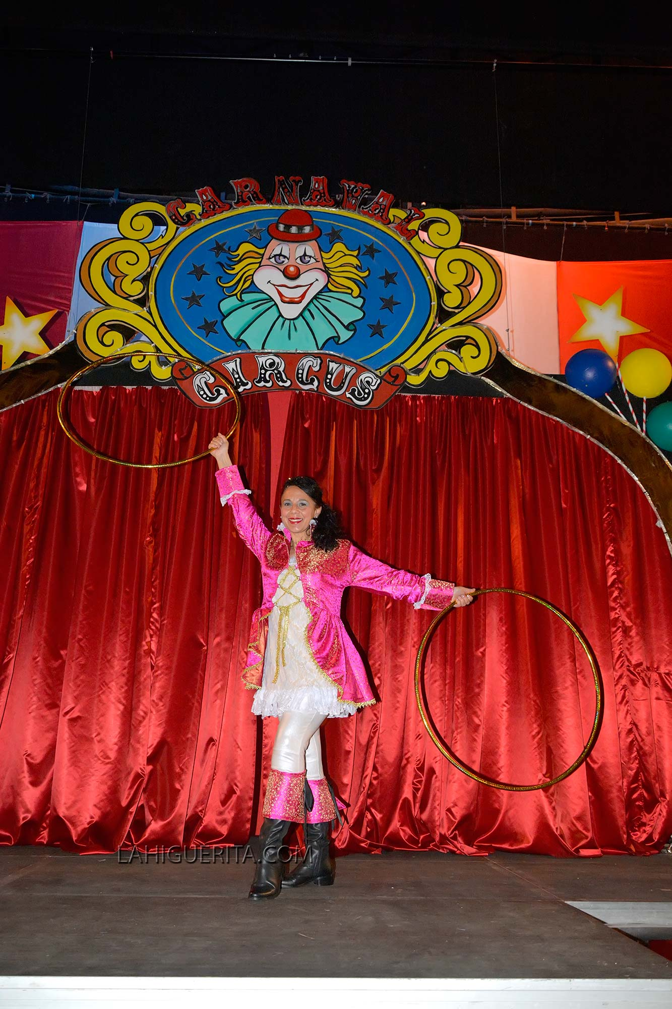 Show-Coronacion-juvenil-carnaval-isla-cristina-2016-_DSC2753