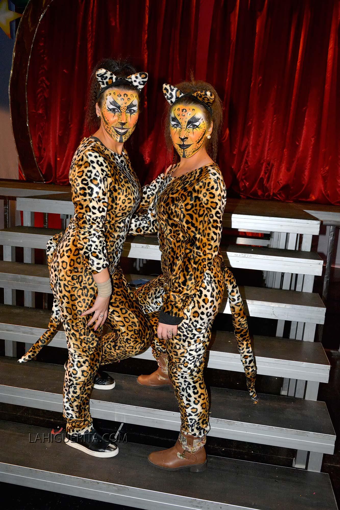 Show Coronacion juvenil carnaval isla cristina 2016 _DSC2790