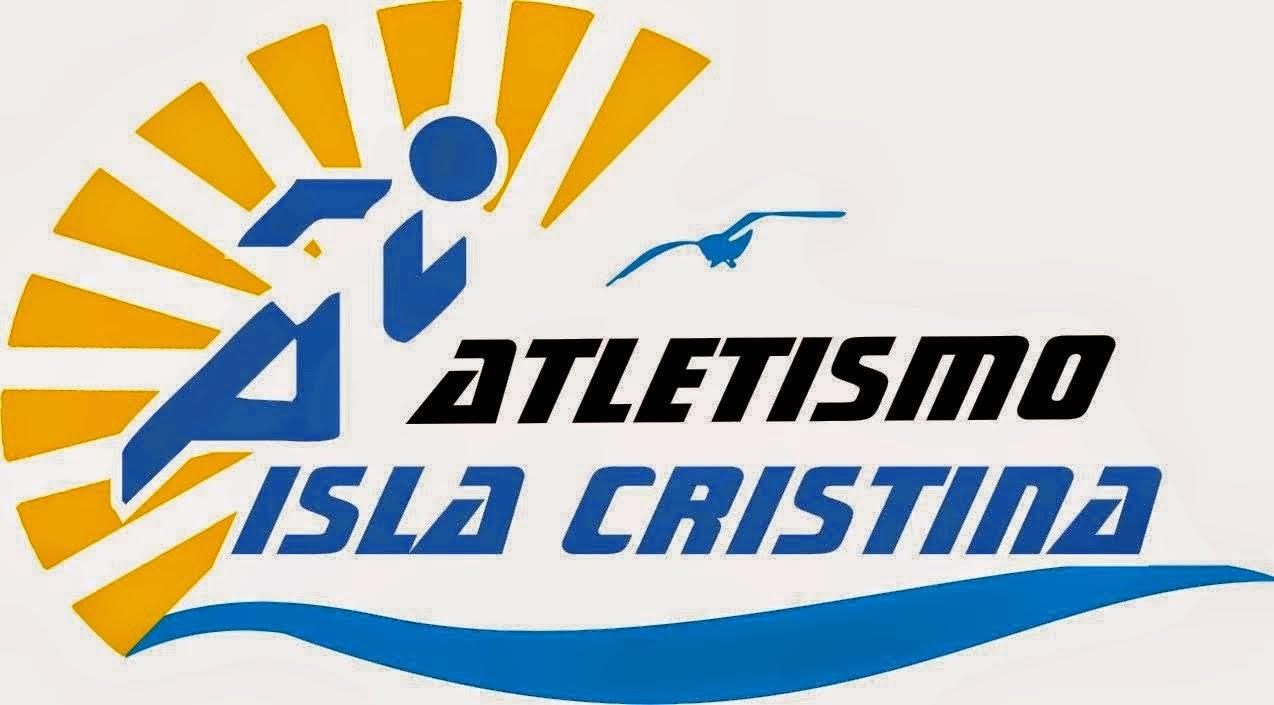 atletismo isla cristina