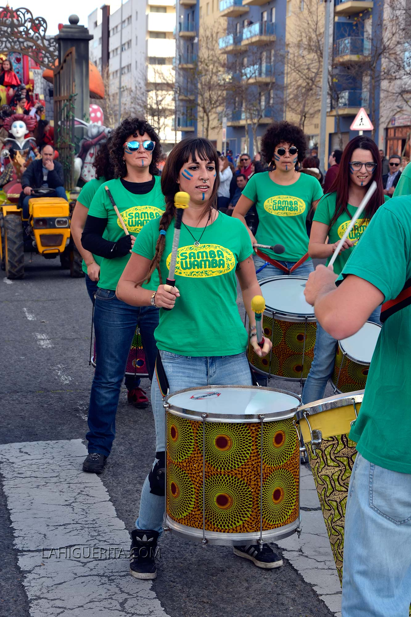 cabalgata carnaval isla cristina _DSC0194
