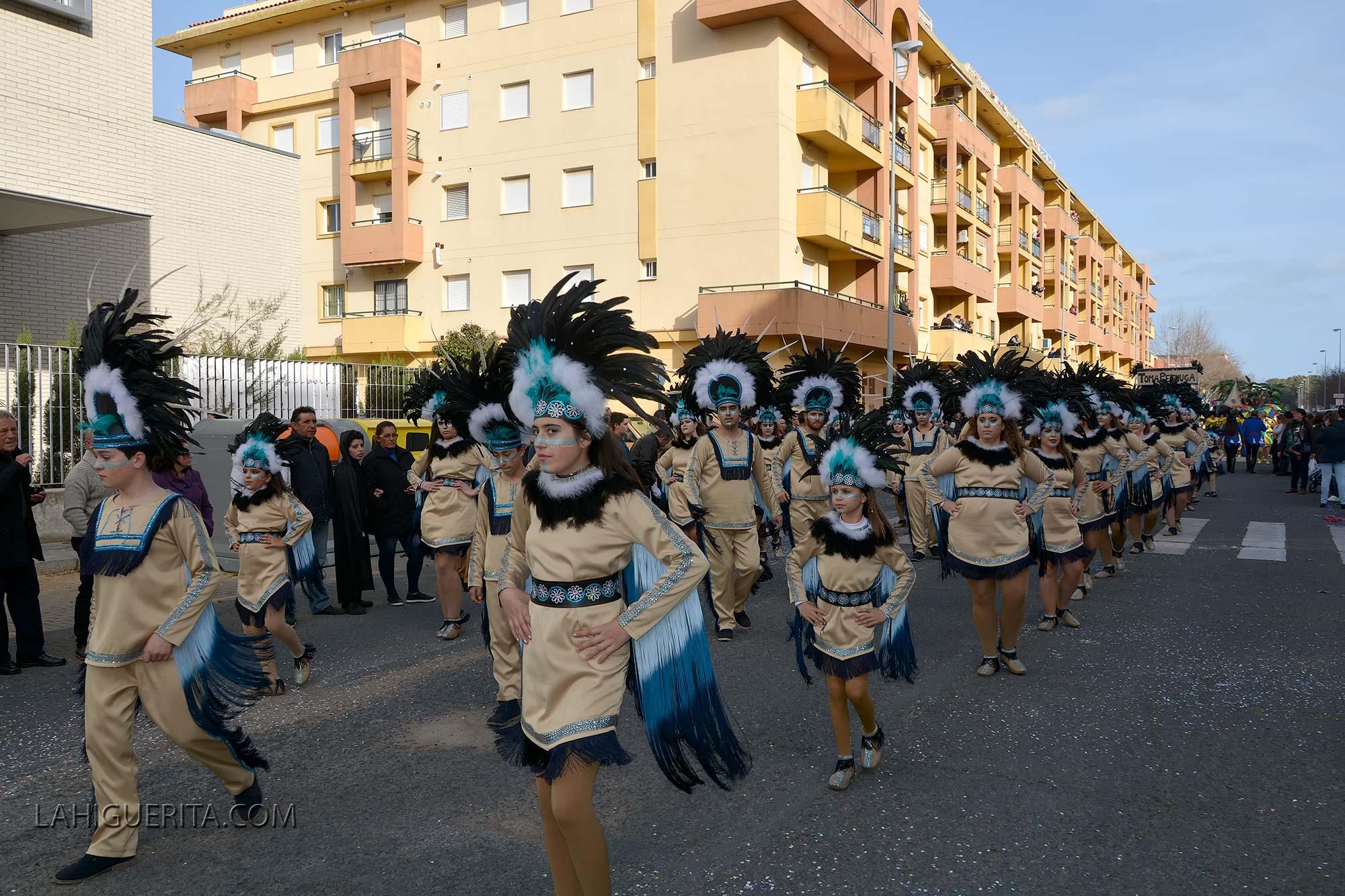 cabalgata carnaval isla cristina _DSC0213