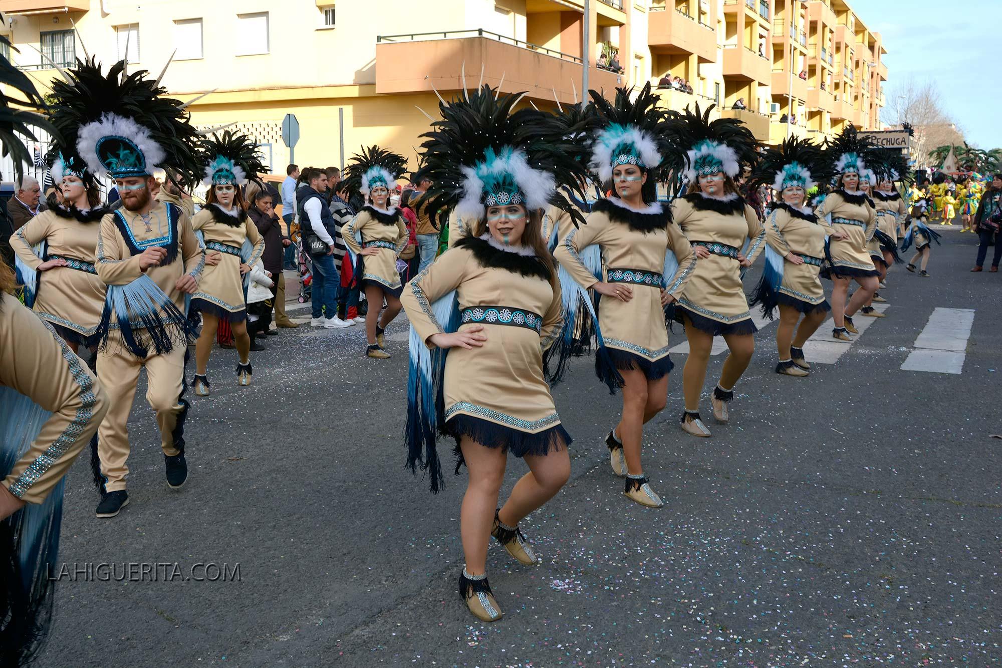 cabalgata carnaval isla cristina _DSC0215