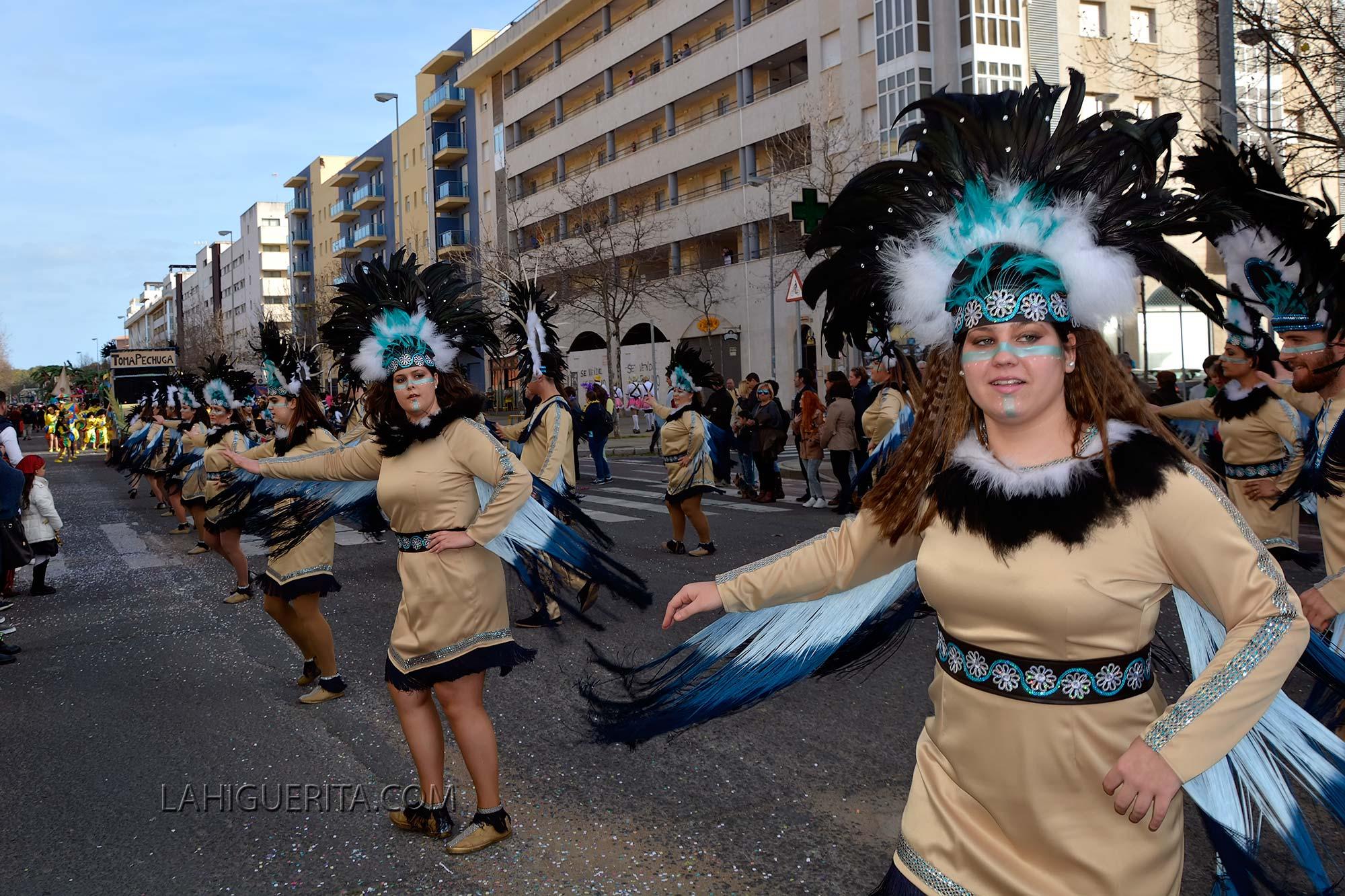 cabalgata carnaval isla cristina _DSC0218