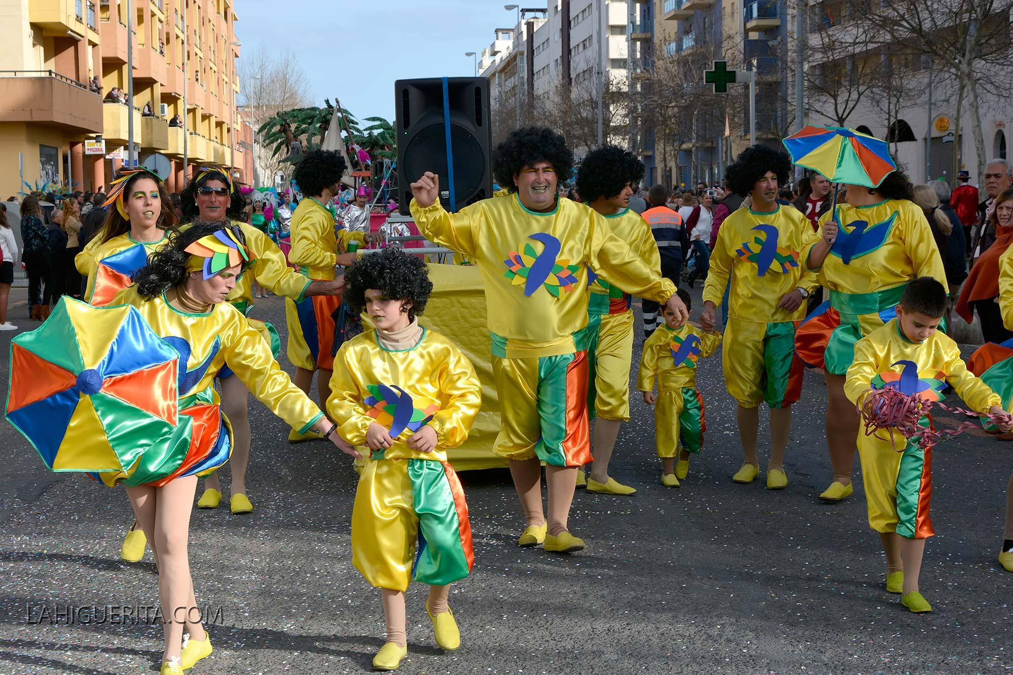 cabalgata carnaval isla cristina _DSC0234