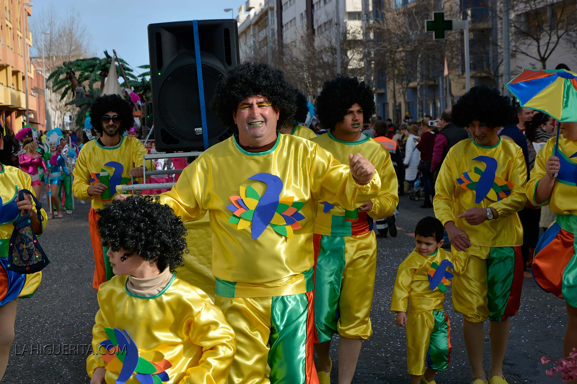 cabalgata carnaval isla cristina _DSC0236