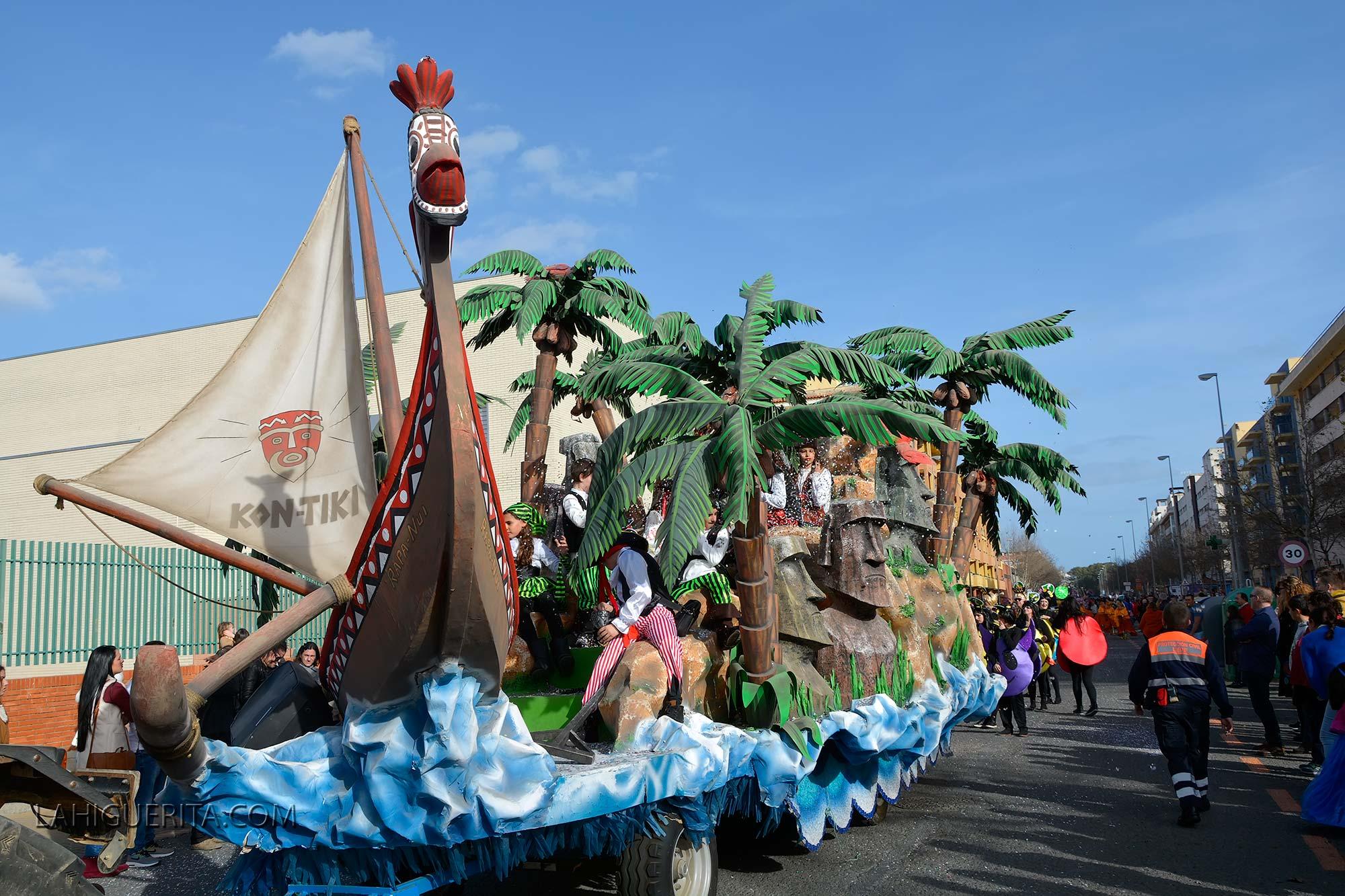 cabalgata carnaval isla cristina _DSC0258
