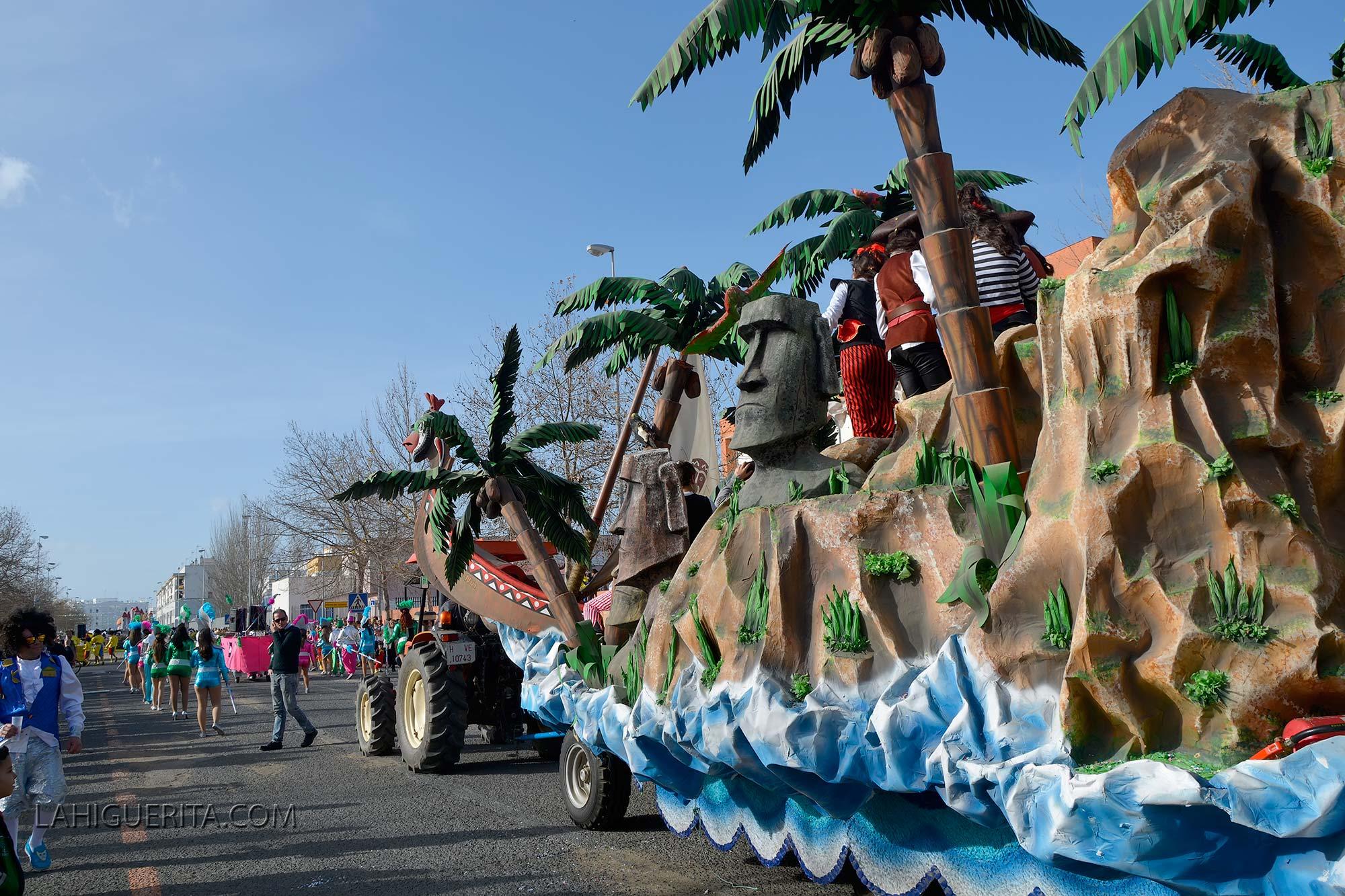 cabalgata carnaval isla cristina _DSC0264