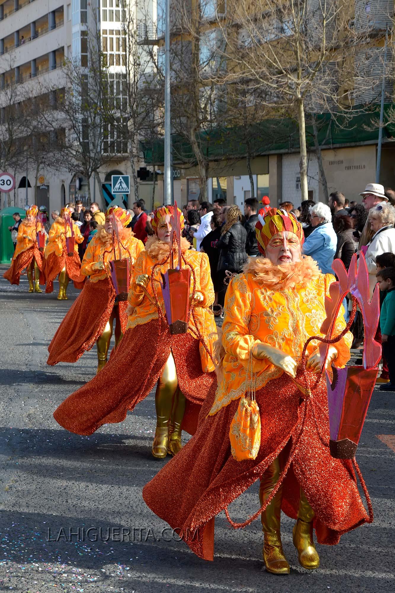 cabalgata carnaval isla cristina _DSC0276