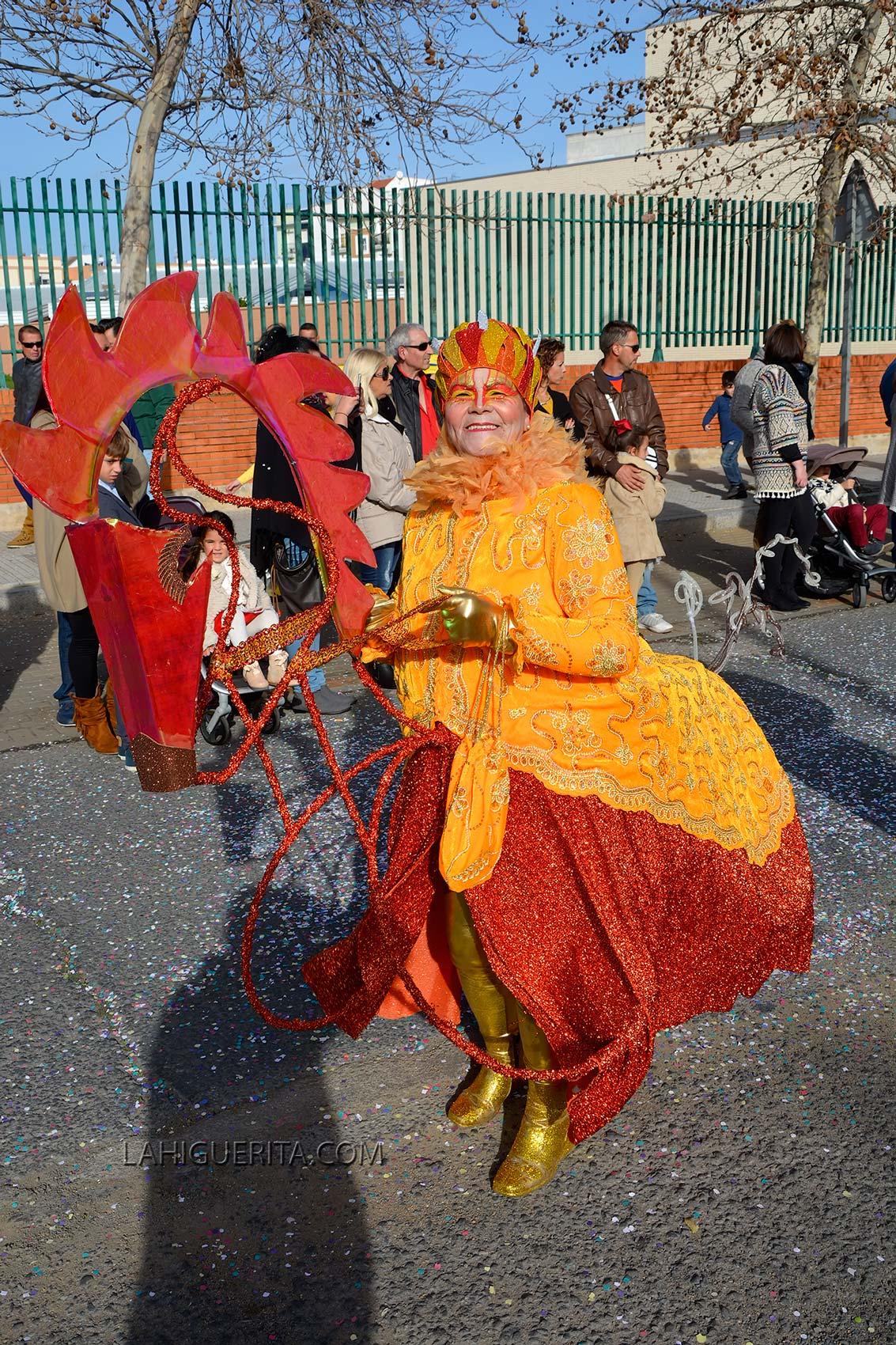 cabalgata carnaval isla cristina _DSC0289